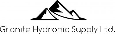 Granite Hydronic Supply